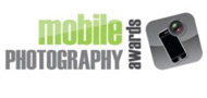 Mobile Photography Awards Logo