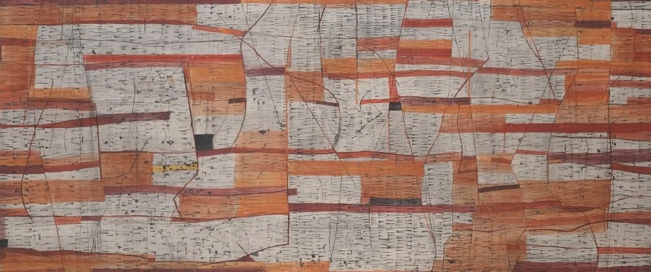 Lambrechts Background Noise