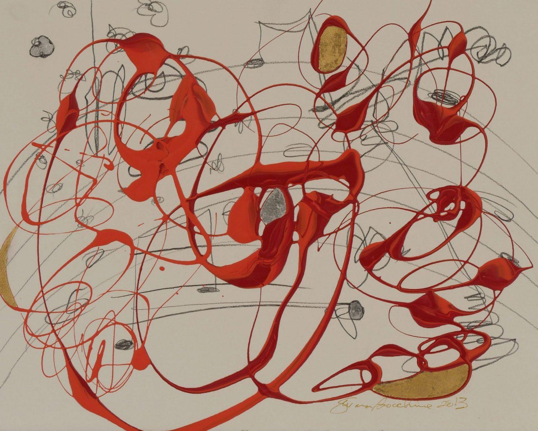 Bocchino Untitled 12