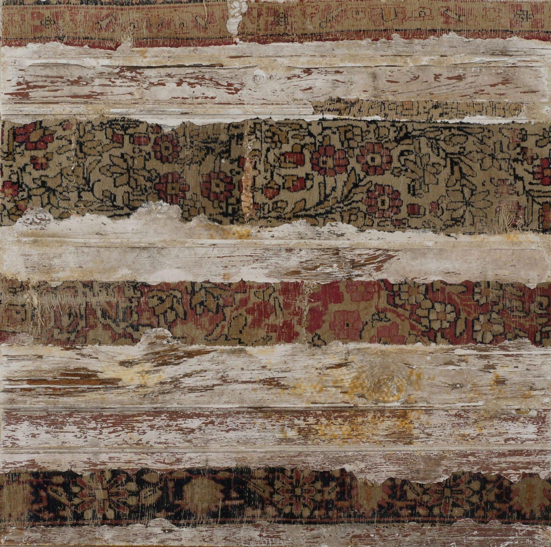 Lambrechts Impressions With Carpet