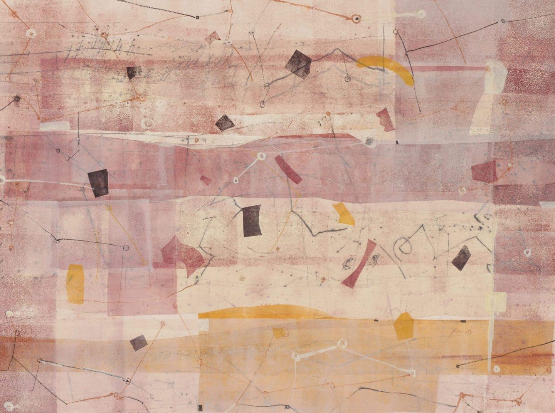 Lambrechts Untitled 1
