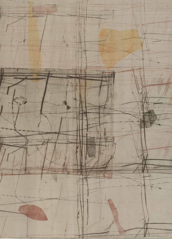 Lambrechts Untitled VI