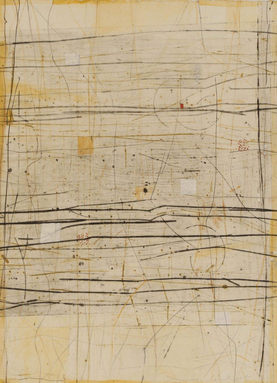 Lambrechts Untitled VII