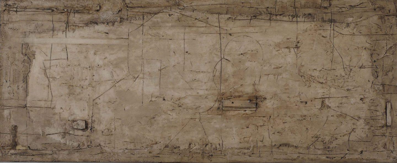 Lambrechts Walls of Pompeii