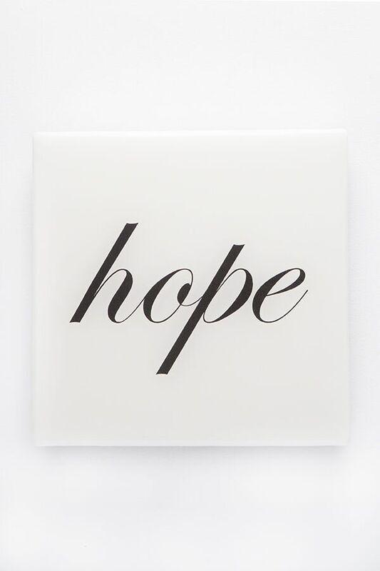 Rapp Hope