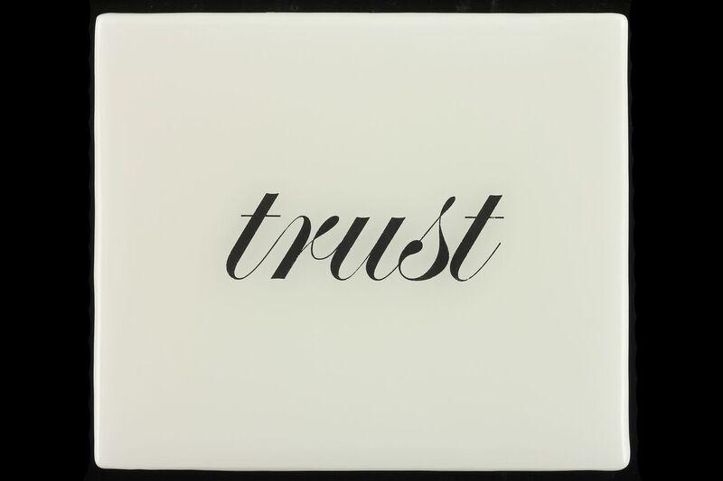 Rapp Trust