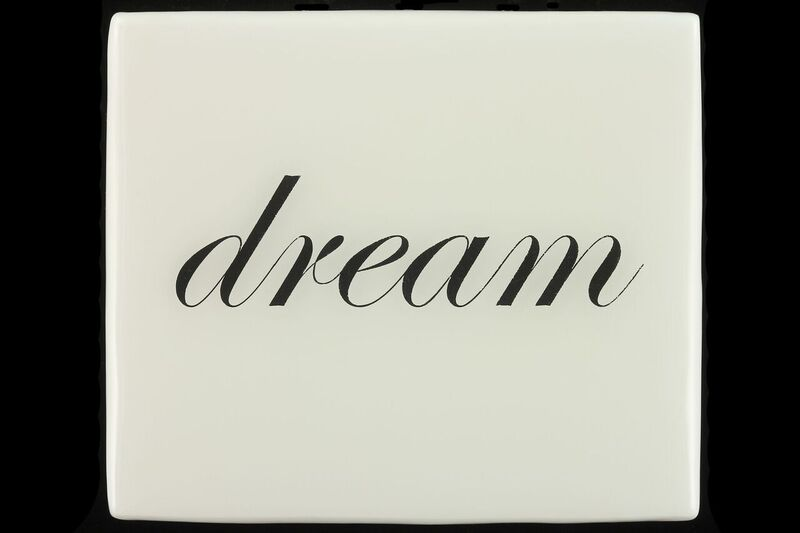 Rapp Dream
