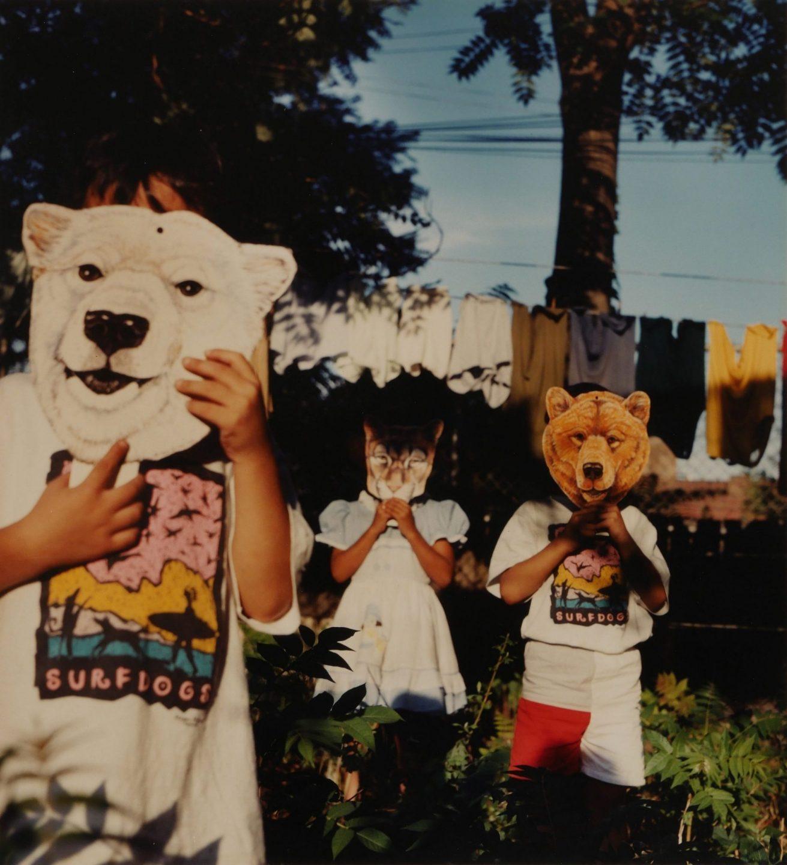 Schiavo Brooklyn Kids