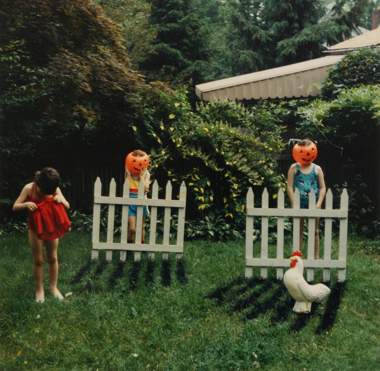 Schiavo Pumpkin Kids