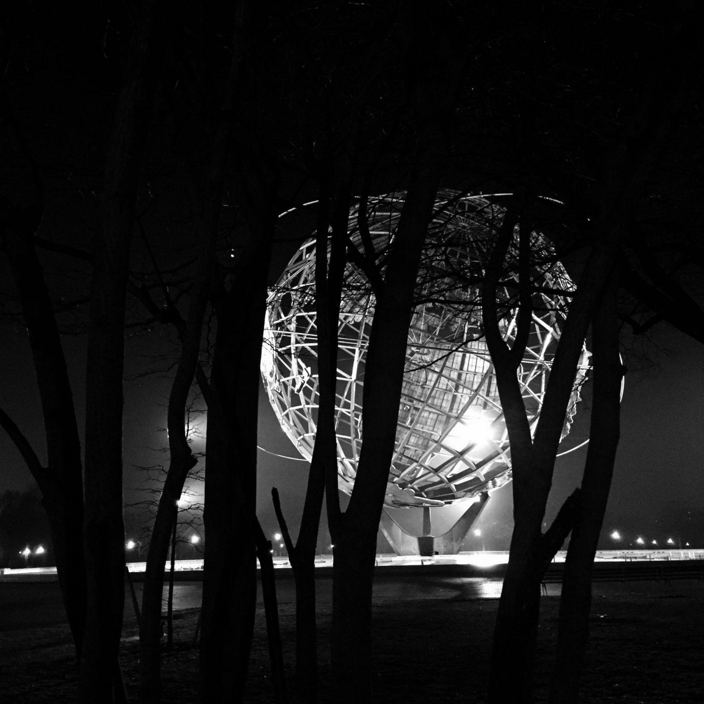 Schiavo Unisphere