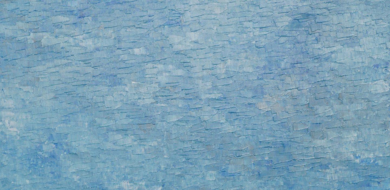 Tran Aqua