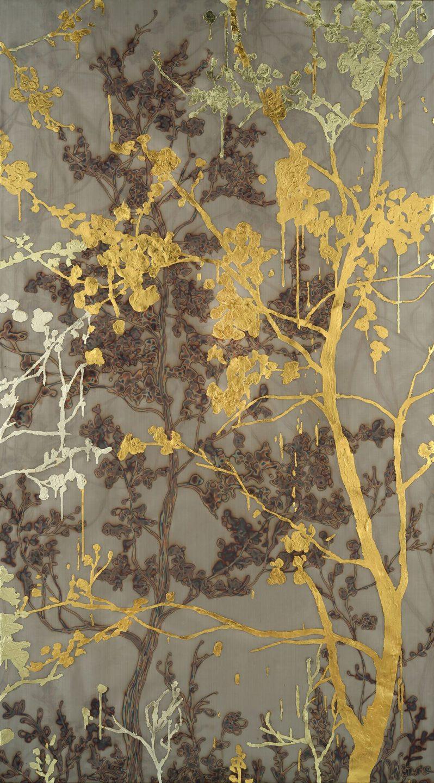 Wonne Gold Tree 7240-2