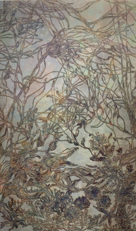 Wonne Sea Kelp 6640-2