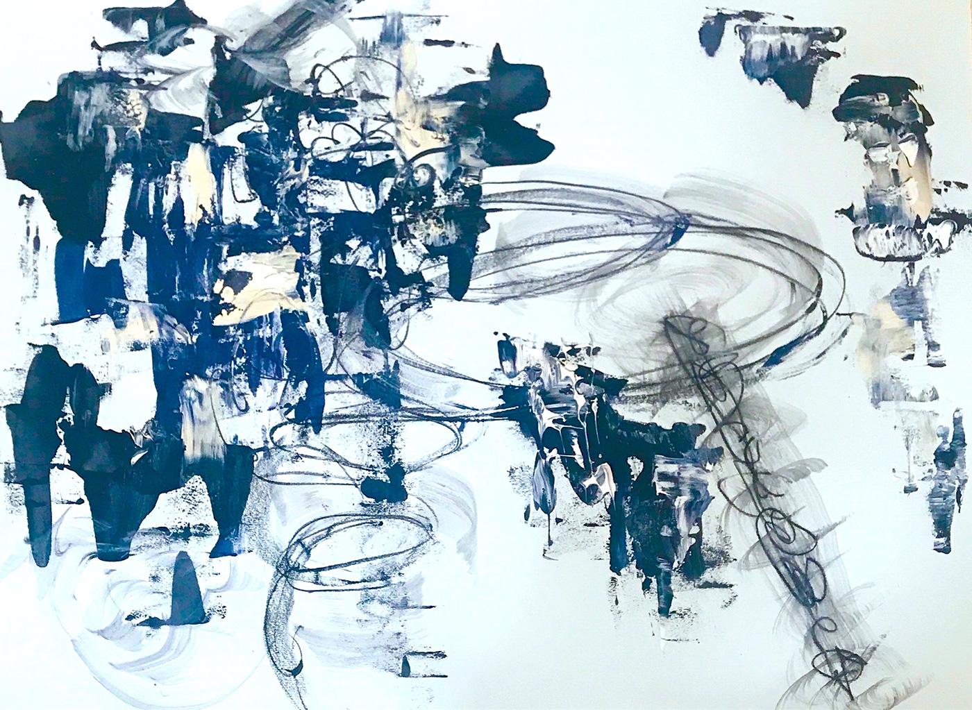 Bocchino Untitled 29