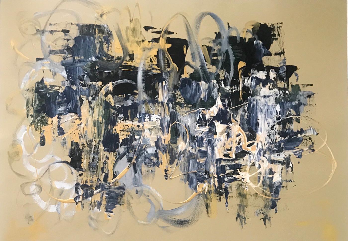Bocchino Untitled 68