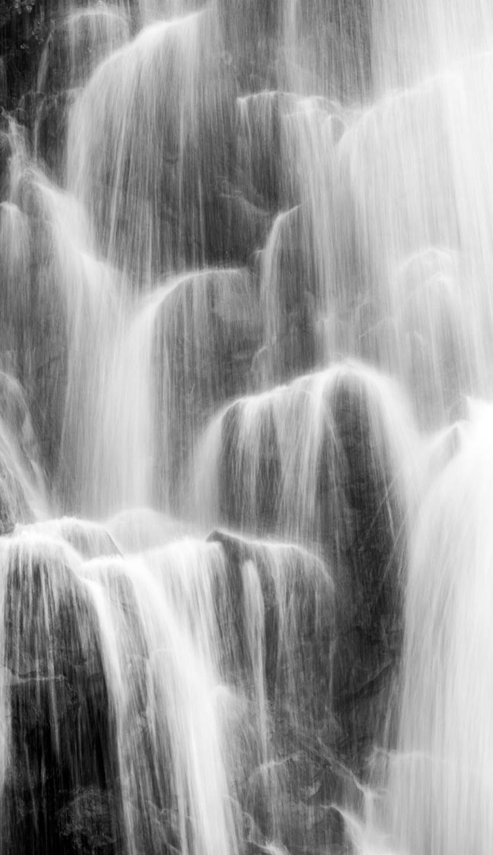 Schrack Falling Water 1