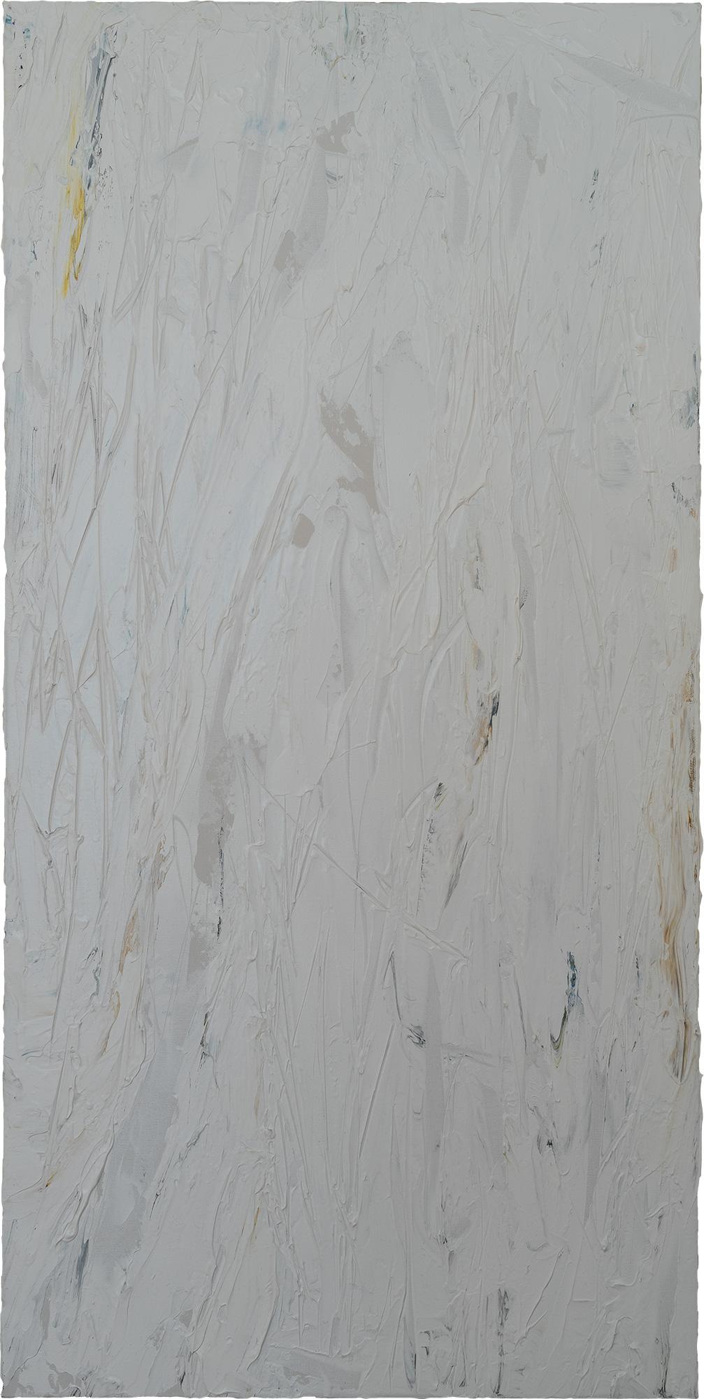 Tran White II v2