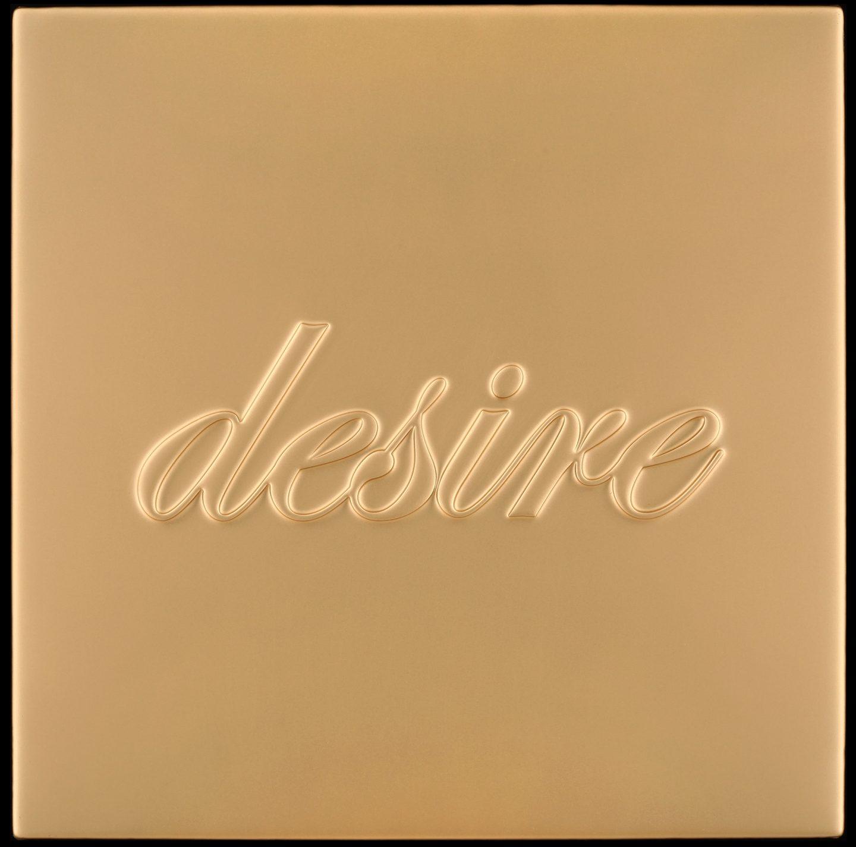 Rapp Desire