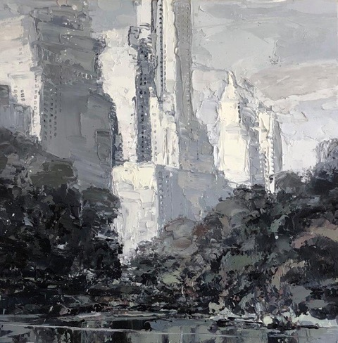 Meyer NYC