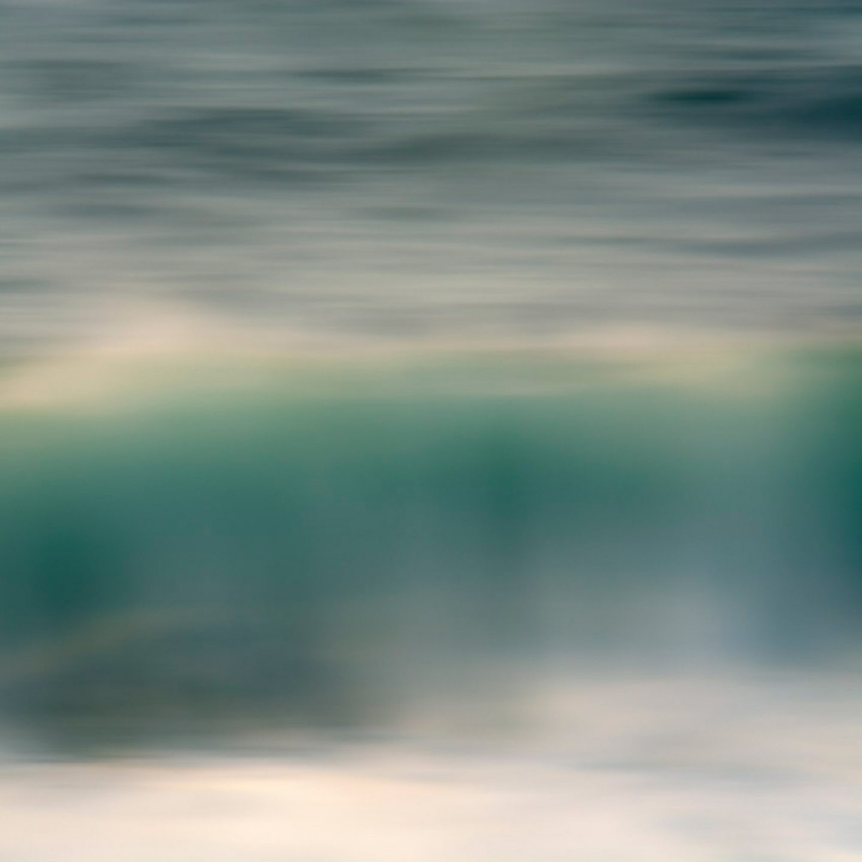 Schrack SeaGlass 12