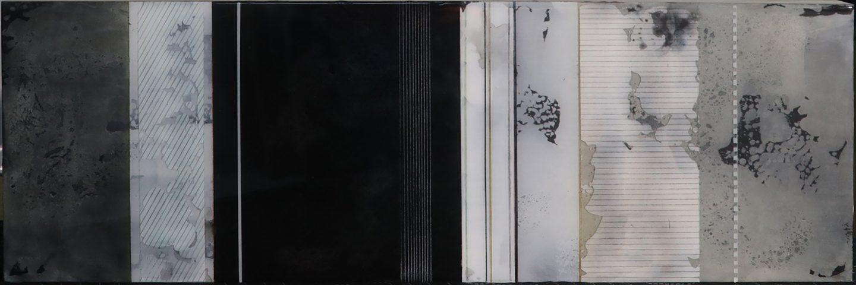 Sloan Black and White Urban 3