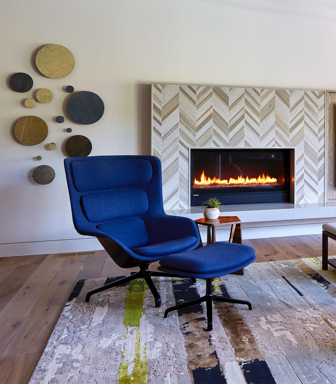 Designers Picks Pamela Pennington Studios
