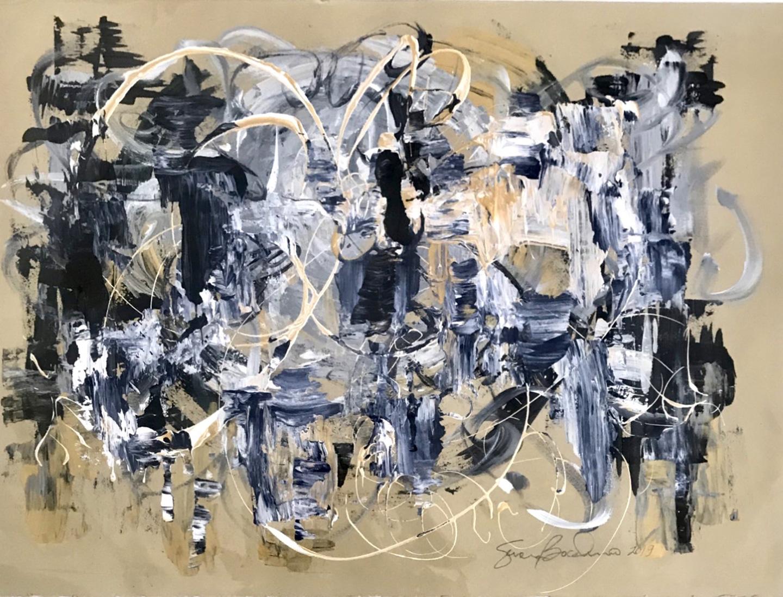 Bocchino Untitled 69
