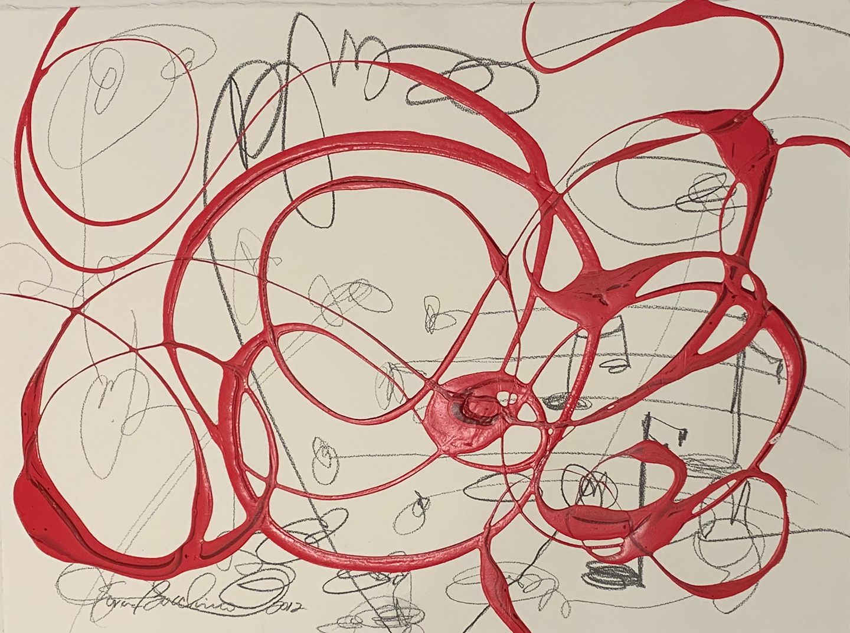 Bocchino Untitled-1