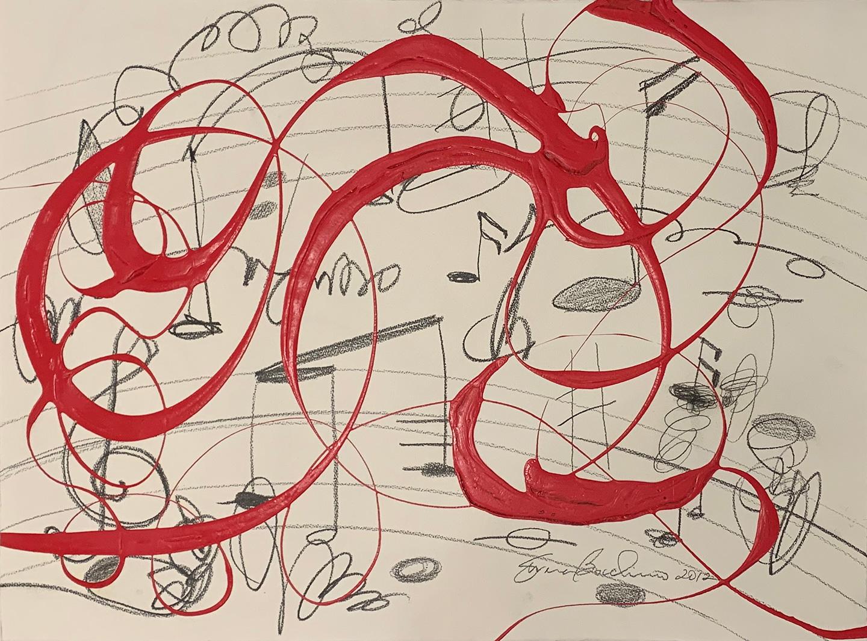 Bocchino Untitled-2